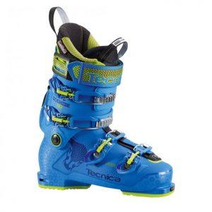 Tecnica COCHISE 110 Ski Boot 2018