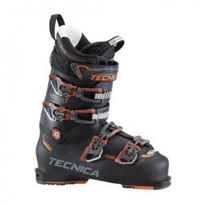 Tecnica MACH1 110 MV Ski Boot 2018
