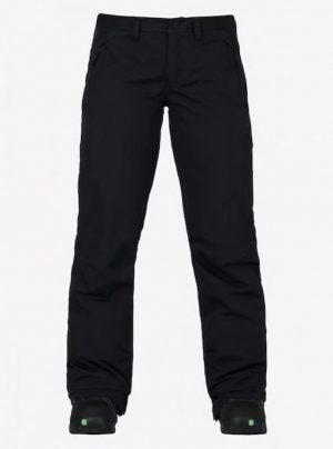 Burton Society Snowboard Pants 2018