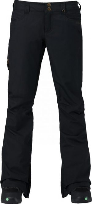 Burton Sundown Snowboard Pants 2016