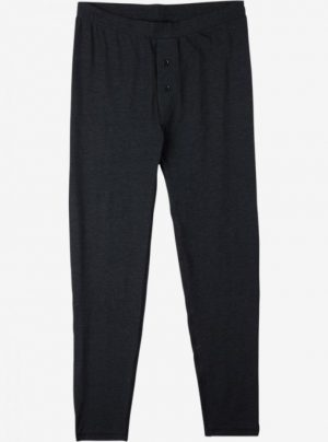 Burton Midweight Wool Pant Base Layer