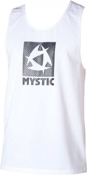 Mystic Star Tanktop