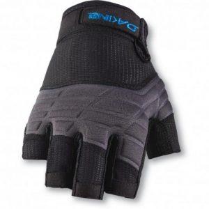 Dakine Half Finger Sailing Glove