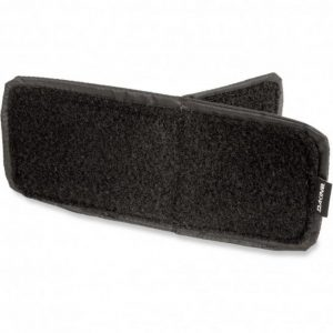 Dakine Power Belt Extender