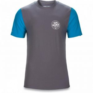 Dakine Lifted Loose Rashvest