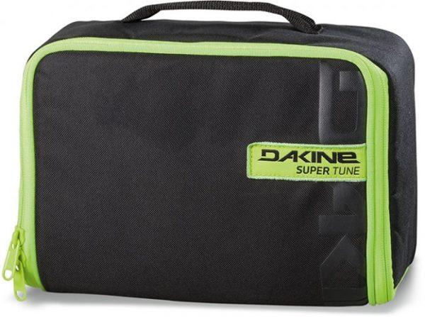 Dakine Super Tune Servicing Kit