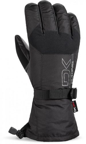 Dakine Scout Leather Glove 2018