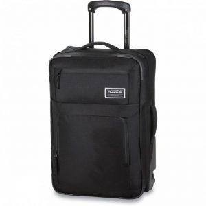 Dakine Carry On Roller 40L Travel Bag