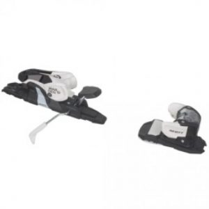 Scott Warden 11 Ski Binding