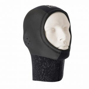 Mystic MSTC Cold 3mm Hood