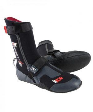 O'Neill Heat 7mm RT Boot