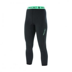 Prolimit Athletic 3/4 Leg Pants Quick Dry Printed