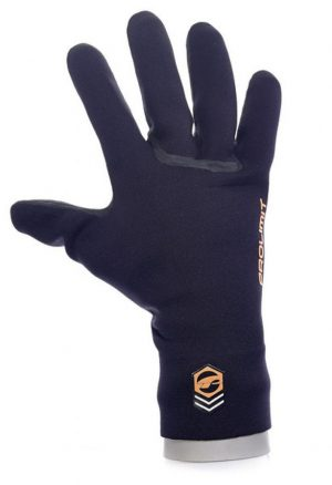 Prolimit Sealed 2mm Glove