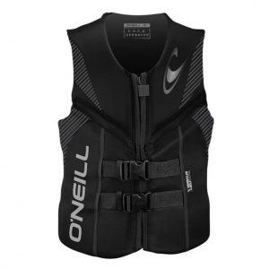 O'Neill Reactor 50N Vest