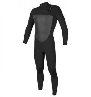 O'Neill Original 3/2mm Full Wetsuit
