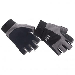 Helly Hansen Sailing Glove Short