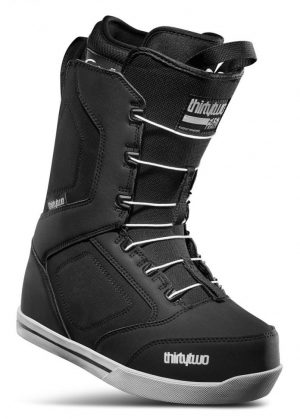 ThirtyTwo 86 FT Snowboard Boot 2018