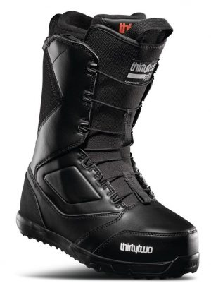ThirtyTwo Zephyr FT Snowboard Boot 2018