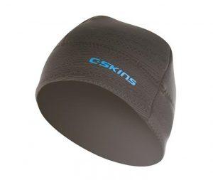C-Skins 2mm Surf Beanie