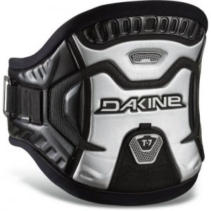 Dakine T7 Windsurf Harness 2017