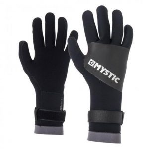 Mystic 1.5mm Mesh Glove