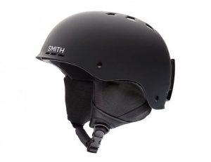 Smith Holt 2 Helmet