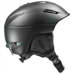 Salomon ICON_ M Helmet