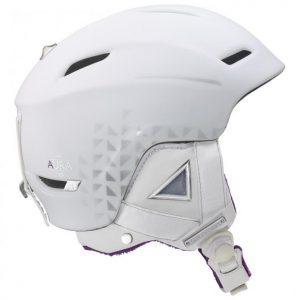Salomon Aura Custom Air Helmet