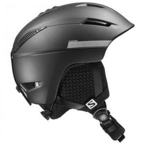 Salomon RANGER_ Helmet