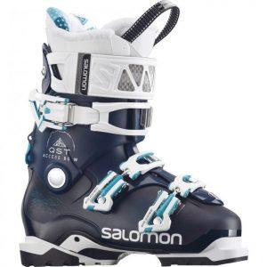 Salomon Quest Access 80 Ski Boot 2018