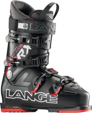 Lange RX 100 Ski Boot 2017