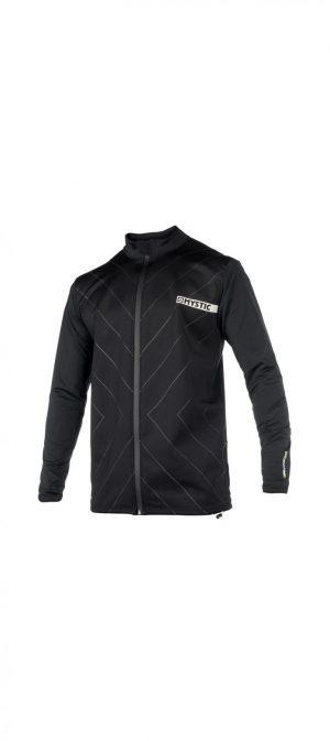 Mystic Bipoly Jacket