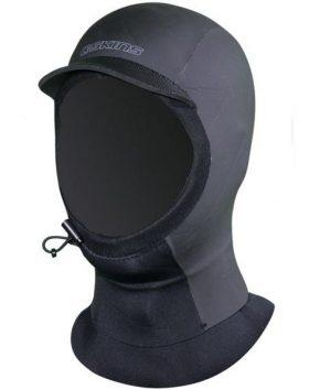 Wetsuit Hoods