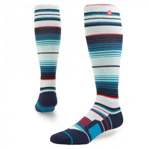 Stance All Mountain Inyo Snow Socks