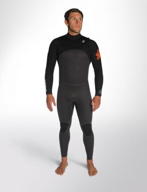 C-Skins Legend 3/2mm Full Wetsuit