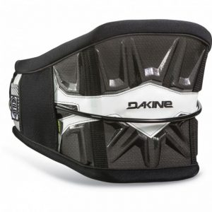 Dakine Renegade Harness Kitesurf Harness 2018