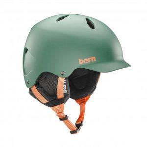 Bern Bandito Jnr Helmet