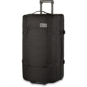 Dakine Split Roller EQ 100 Travel Bag