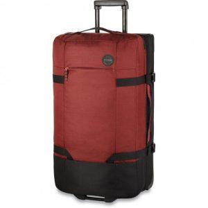 Dakine Split Roller EQ 75 Travel Bag