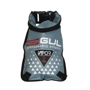 Gul Vapor Light Weight Dry Bag 2L