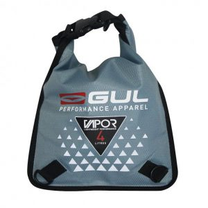 Gul Vapor Light Weight Dry Bag 4L