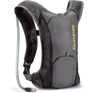 Dakine Hydration Pack Backpack