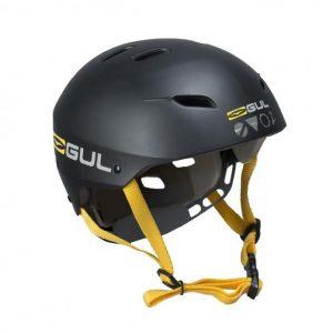 Gul Evo2 Helmet