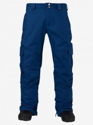 Burton Cargo Snowboard Pants 2016