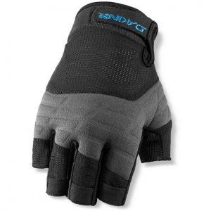 Dakine Half Finger Glove