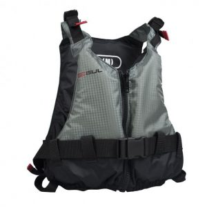 Gul Recreation Vest 50N Buoyancy Aid