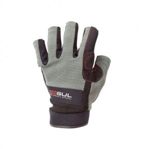 Gul Short Finger Sailing Glove