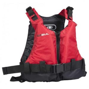 Gul Recreation Vest 50N Junior Buoyancy Aid