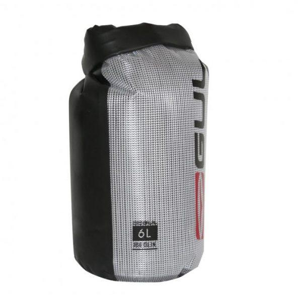 Gul 6L Heavy Duty Drybag