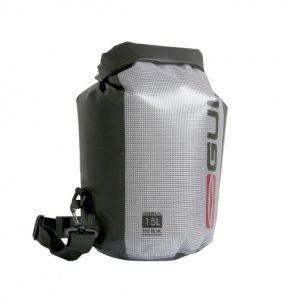 Gul 12L Heavy Duty Drybag